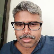 Shekhar User Profile