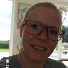 Ditte's profile photo