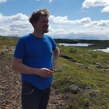 Brynjólfur