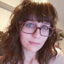 Profilo utente di Deanna