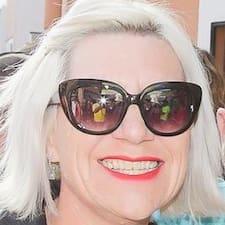 Profil korisnika Linzi