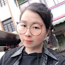 一三七 felhasználói profilja