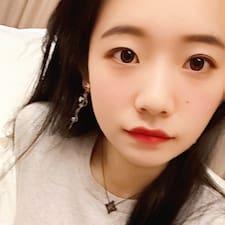 Profil utilisateur de 上蹿下跳沈小沉