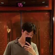 Profil korisnika Taemin