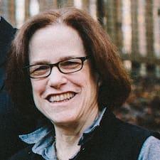 Paulette - Uživatelský profil