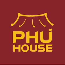 Phu House User Profile