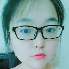 Profil utilisateur de 艳
