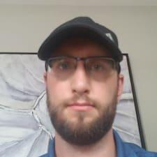 Brady Kullanıcı Profili