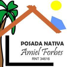 Posada Amiel Forbes felhasználói profilja