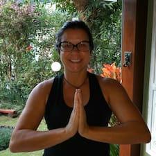 Debora  Cristina