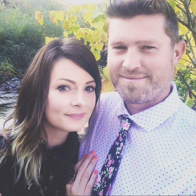 Profil korisnika Jennifer & Daniel