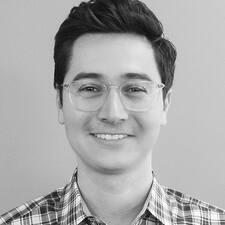 Mark-Thomas User Profile