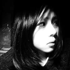 叔鱼 User Profile