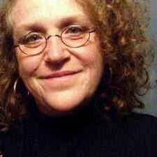 Carrie JL User Profile