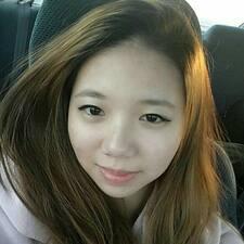 Profil Pengguna 宜樺