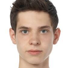 Karol User Profile