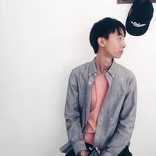Profil korisnika 思林