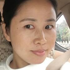 Profilo utente di 顺秀