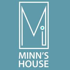 Minn'S - Profil Użytkownika