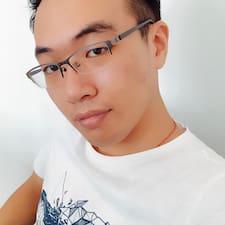 Profil korisnika 飞达