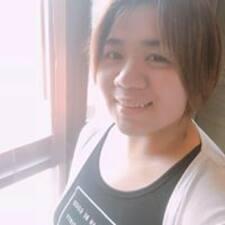 大妹 - Profil Użytkownika