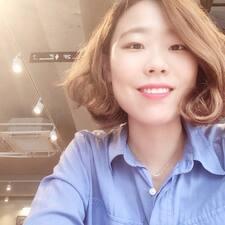 Minjin님의 사용자 프로필