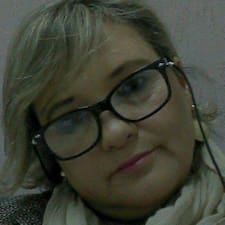 Profil korisnika Lucieni Cristina