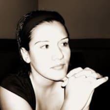 Claudia & Hugo User Profile