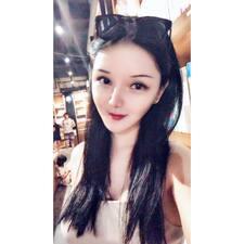 佩惜 felhasználói profilja