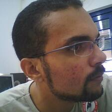 Profil korisnika Davi