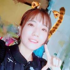 石一利 - Uživatelský profil