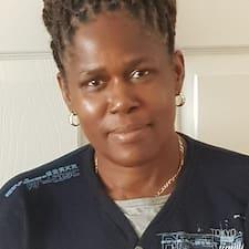 Phyllisia Kullanıcı Profili