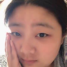 Profilo utente di 璐