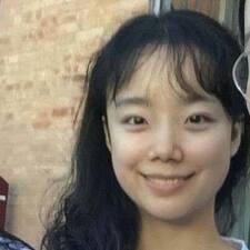 Tao - Uživatelský profil