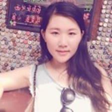 Profil korisnika 花梅