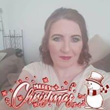 Donna User Profile