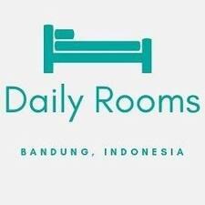 Профиль пользователя Daily