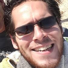 Loïg, Fanch Et Steven User Profile