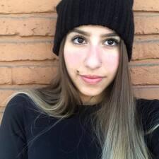 Lis User Profile