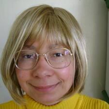 Nuri User Profile