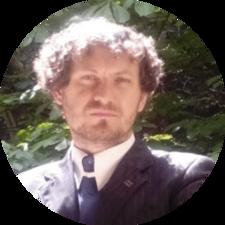 Профиль пользователя Zoltán