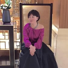 Profil utilisateur de 志牧