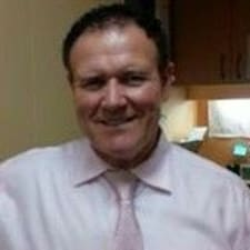 Bill User Profile