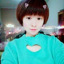 Profil korisnika 李艳