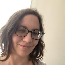 Susanne的用户个人资料