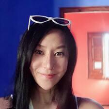Το προφίλ του/της Qian