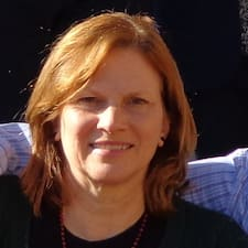 Profil Pengguna Brenda