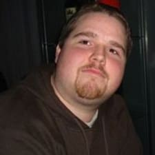 Profil utilisateur de Guðfinnur