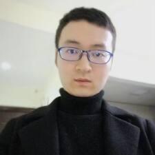 大肥猫 felhasználói profilja