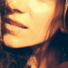 Profil utilisateur de Lori